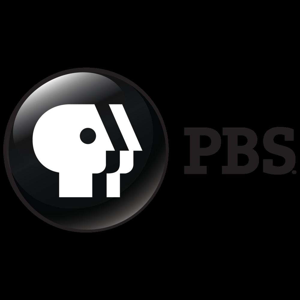 PBS_Web.png