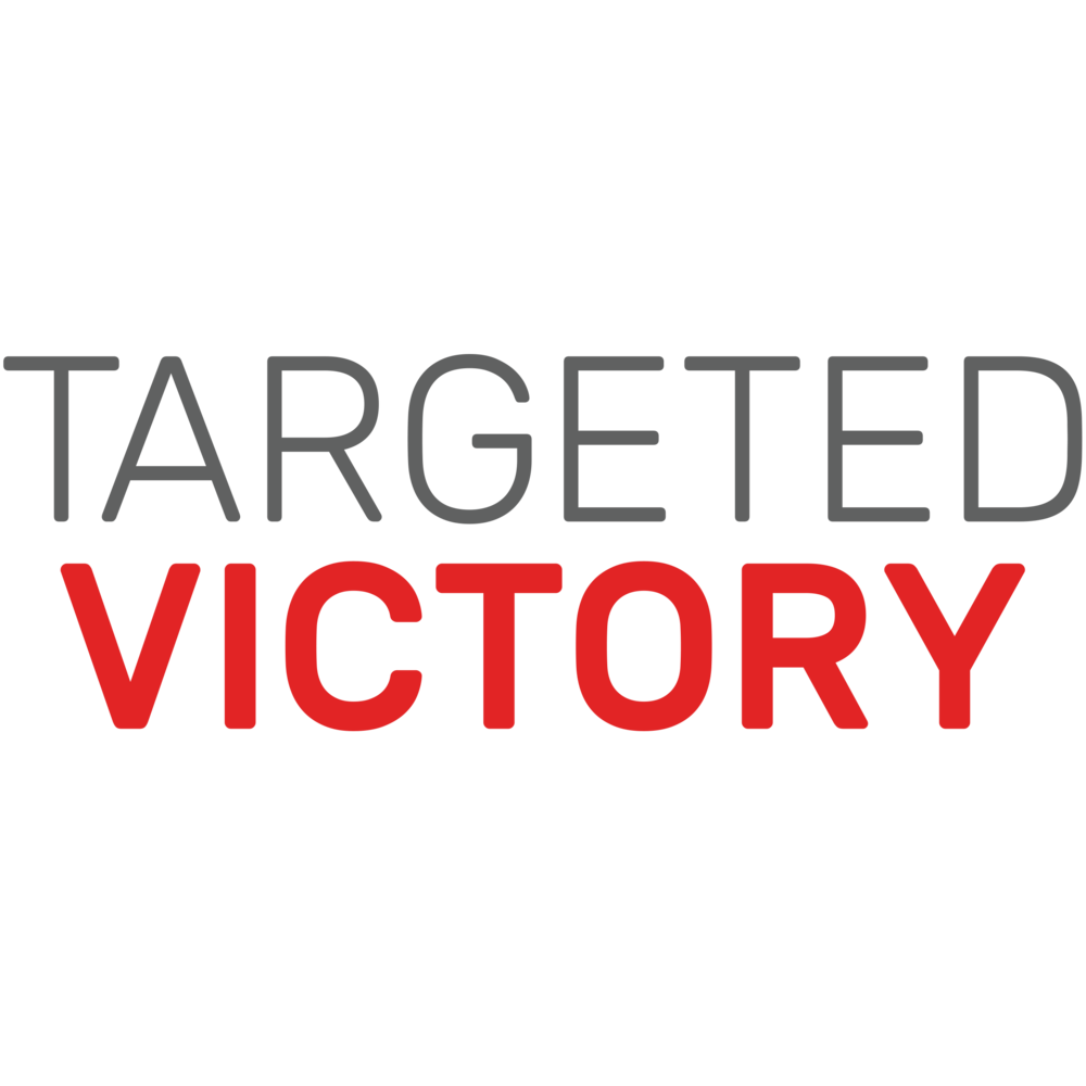 TargetedVictory_Web.png