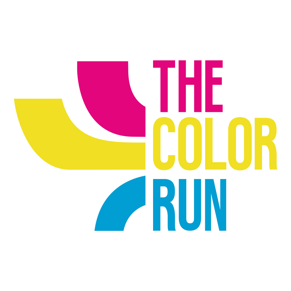 the-color-run.png