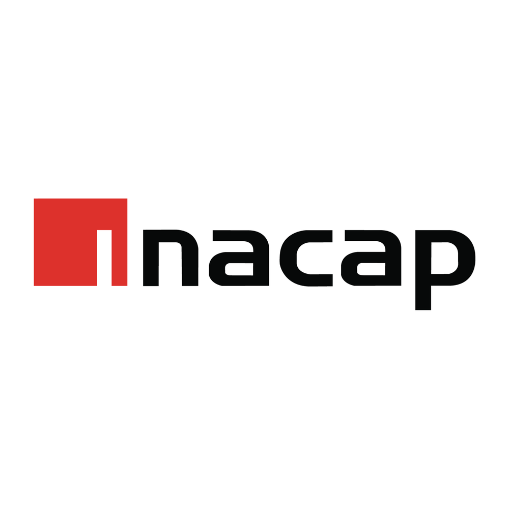 inacap.png