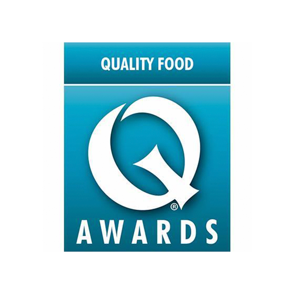 quality-food-awards.png