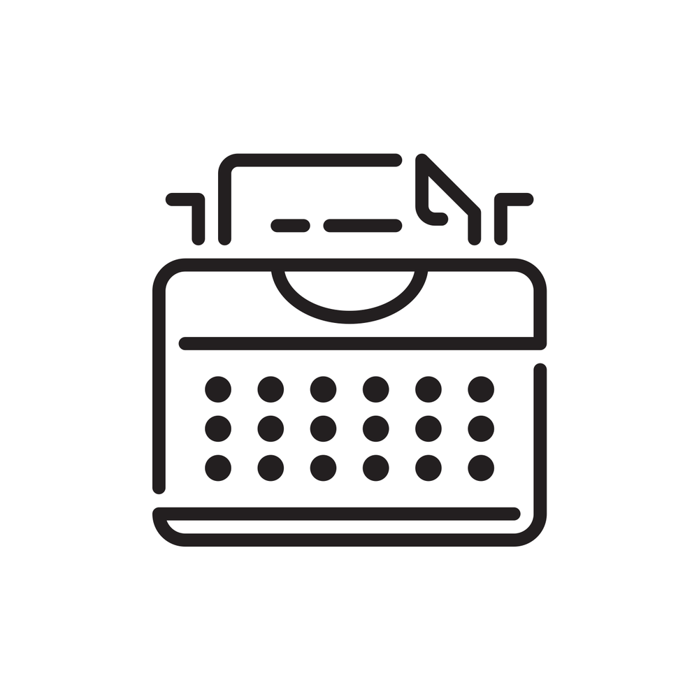 redaccion-contenidos.png