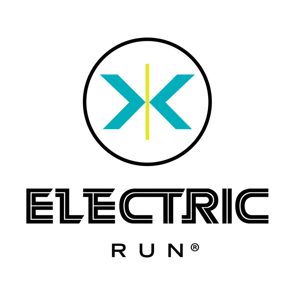 electric-run.jpg