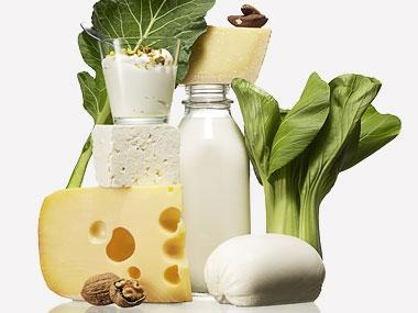 calcium+foods.jpg