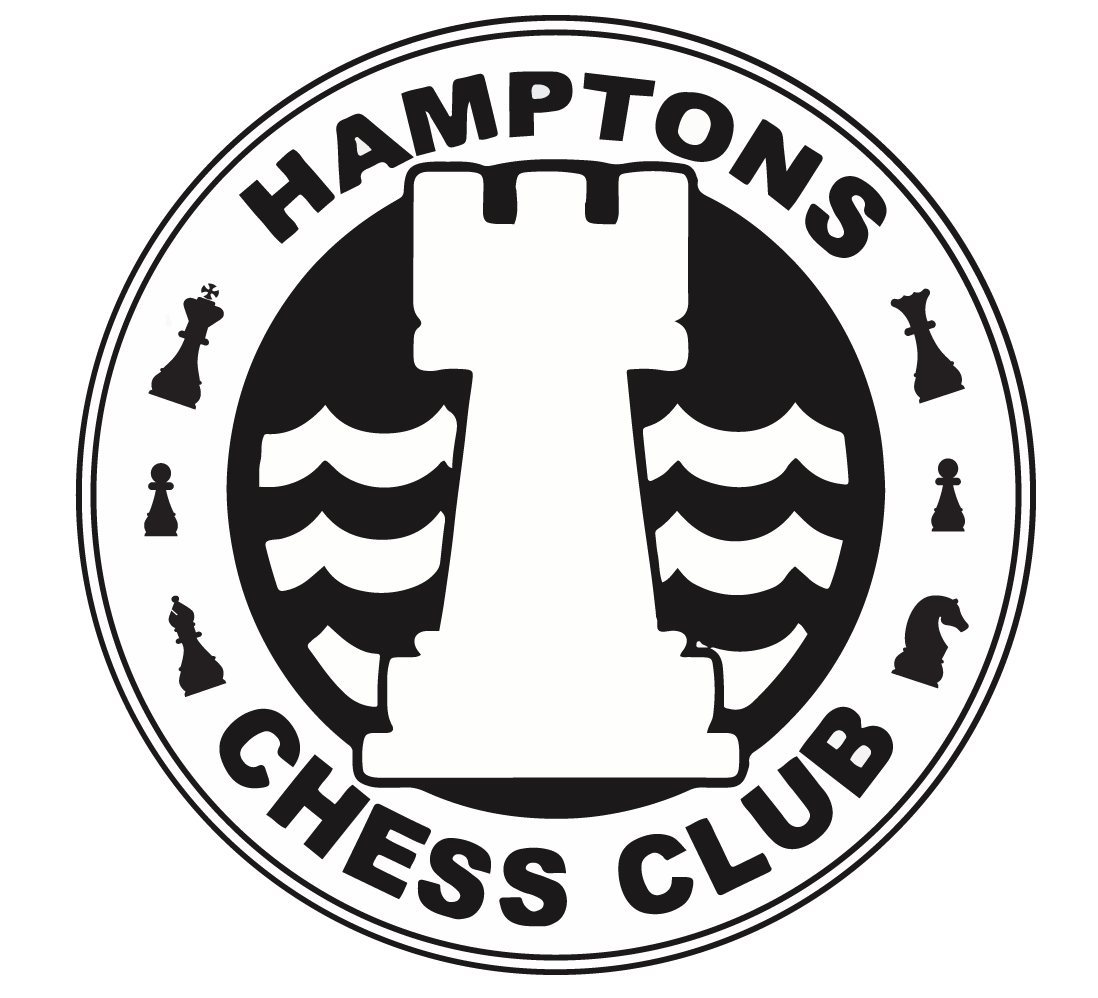 Hamptons Chess Club