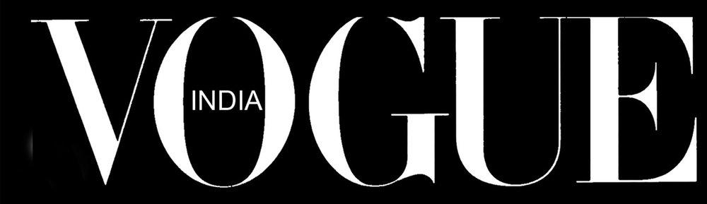 Vogueindia.jpg