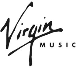 virgin-music.jpg