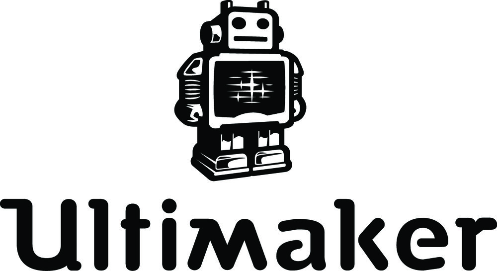 ultimaker_logo.jpg