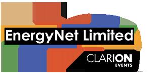 energynet-logo-big.png