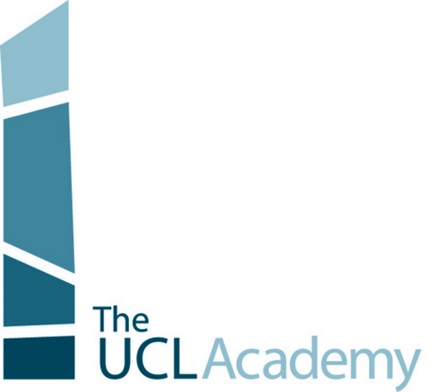 UCL_logo.png