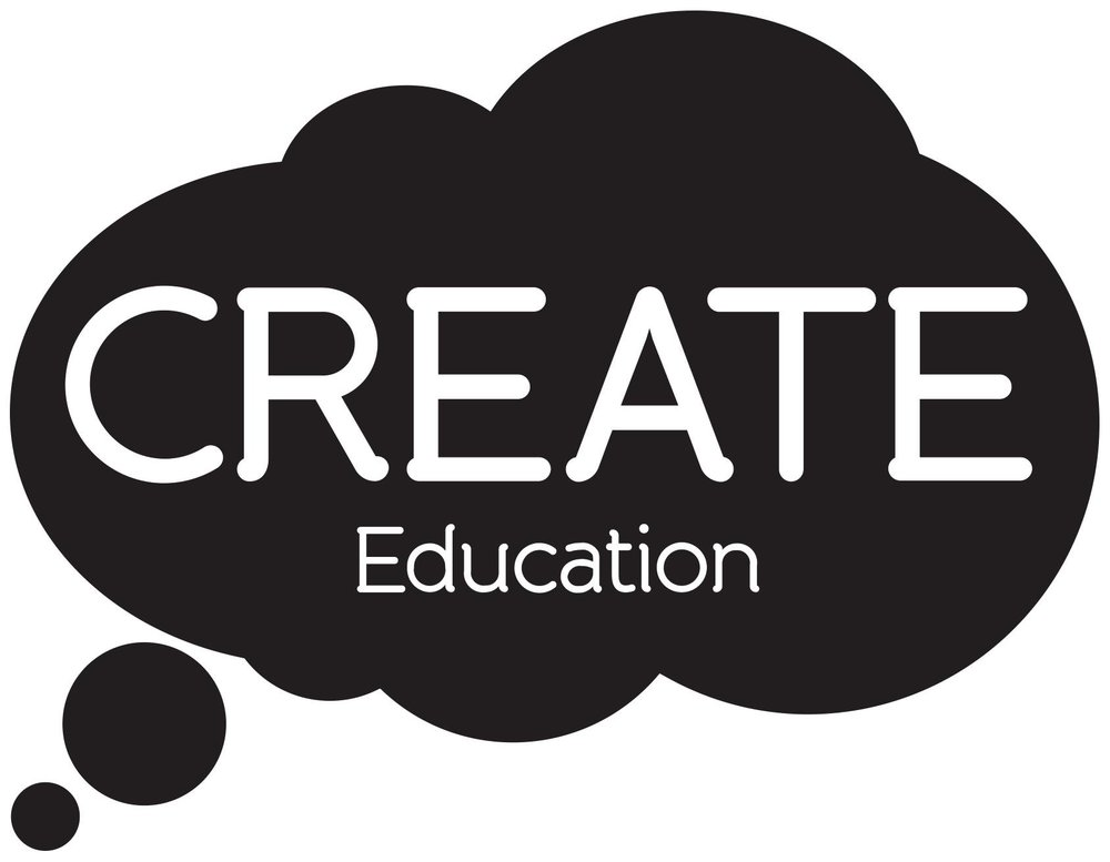 CREATE-Logo copy.jpg