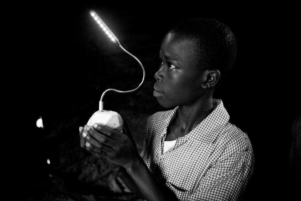 Black and white girl spark.jpg