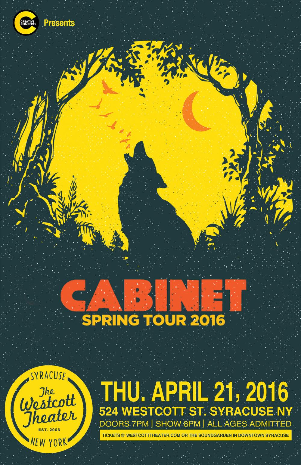 Cabinet11x17_U.jpg