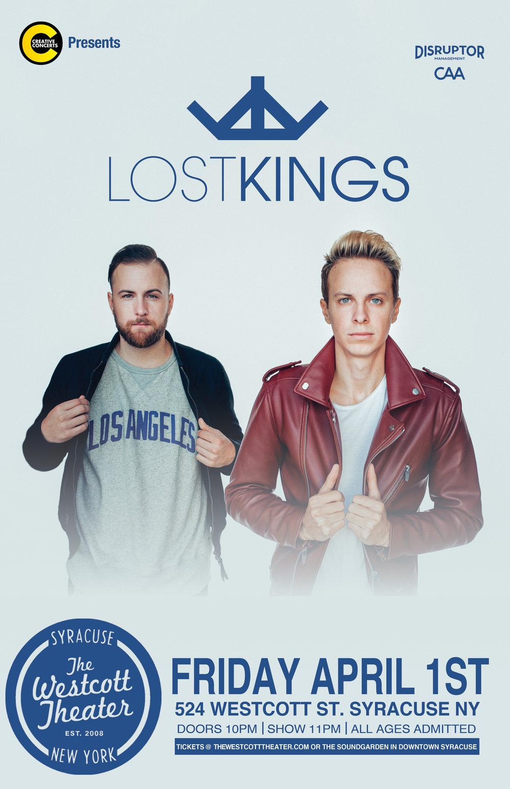 Lost Kings_2_2.jpg