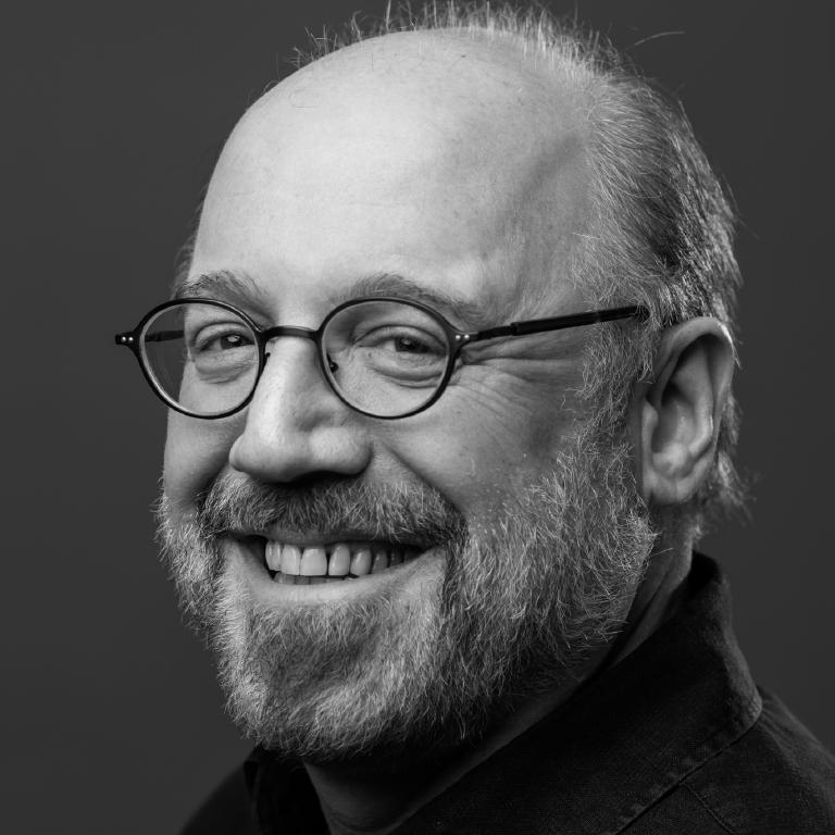Mark Avnet | Converging Arts LLC