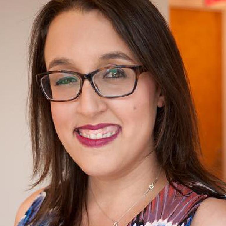 Lori DePACE | Publicis Health