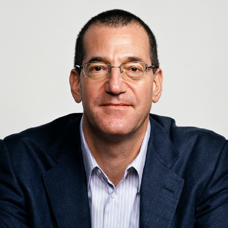 Greg Stern | Butler, Shien, Stern & Partners