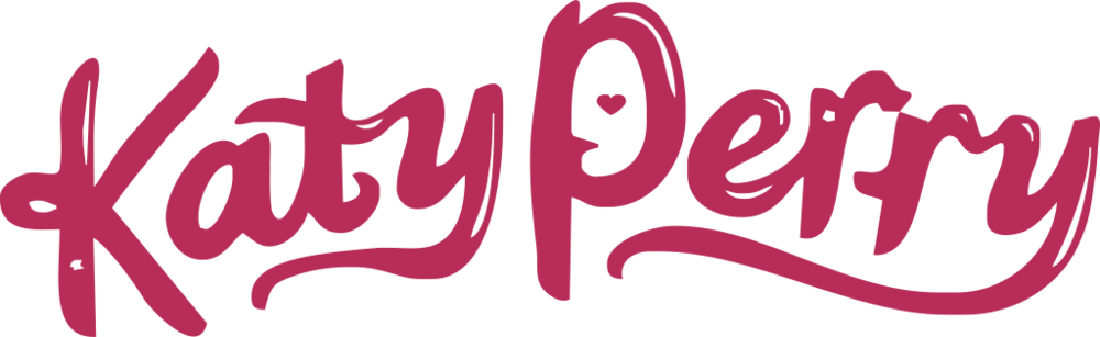 katy perry logo.png