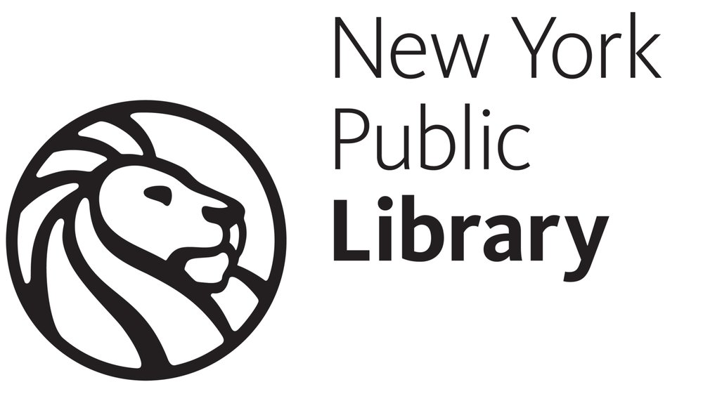 kisspng-new-york-public-library-live-from-the-nypl-public-logo-5ada602722e6a1.341274431524260903143.jpg
