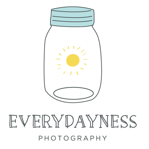 Everydayness Photography