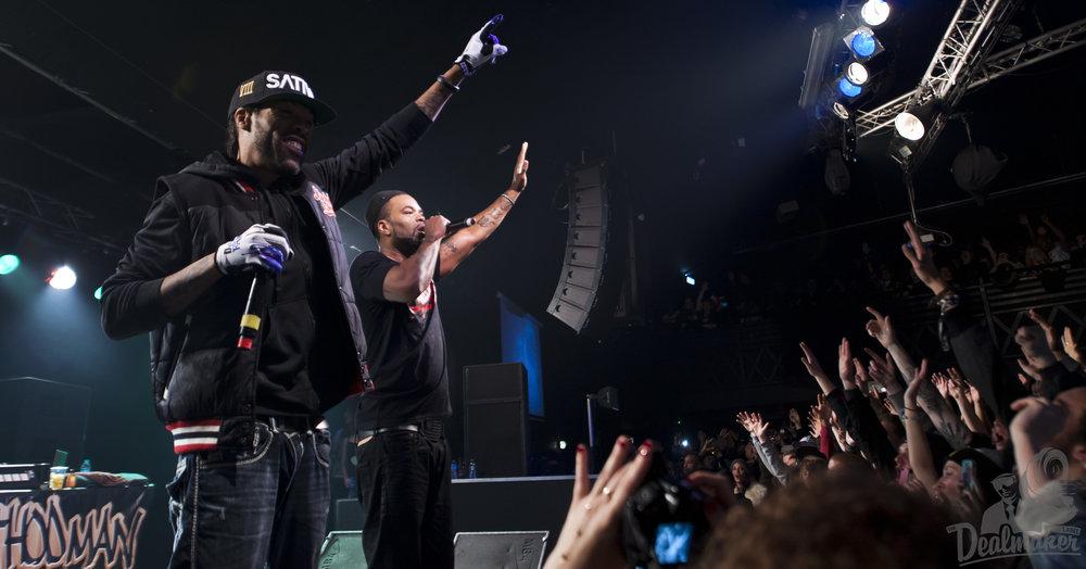 Gangsta Wraps Method Man Redman M.O.P Legends of Rap 11.jpg