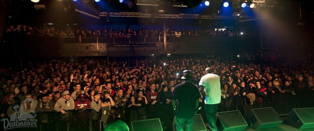 Gangsta Wraps Method Man Redman M.O.P Legends of Rap 14.jpg