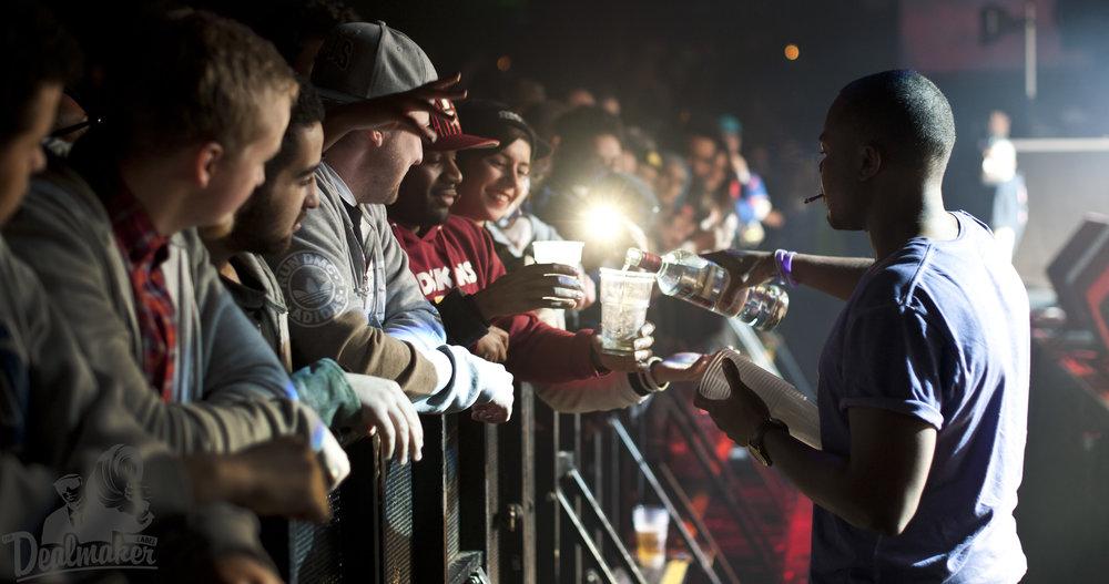 Gangsta Wraps Method Man Redman M.O.P Legends of Rap 6.jpg