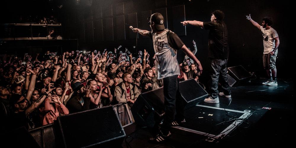 Gangsta Wraps KRS One Legends of Rap 9.jpg