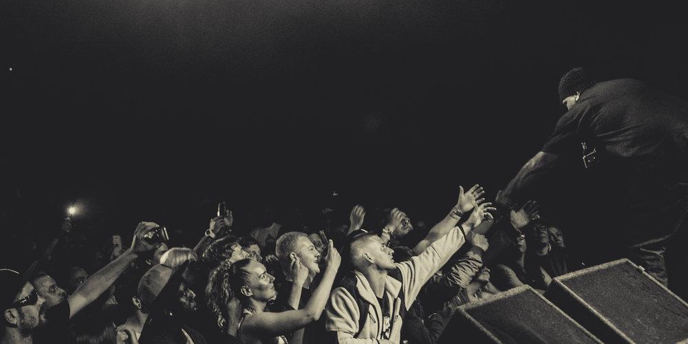 Gangsta Wraps KRS One Legends of Rap 13.jpg