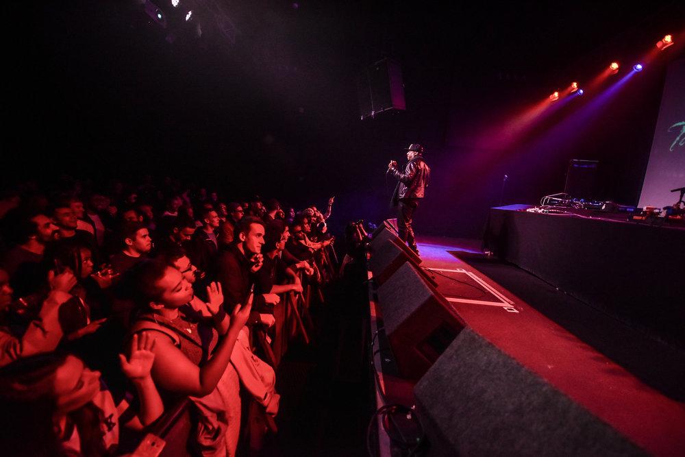 Gangsta Wraps Talib Kweli Legends of Rap 2.jpg