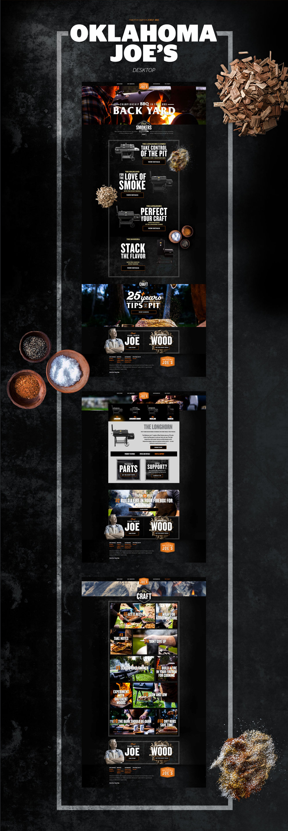 OKJ_Desktop.jpg