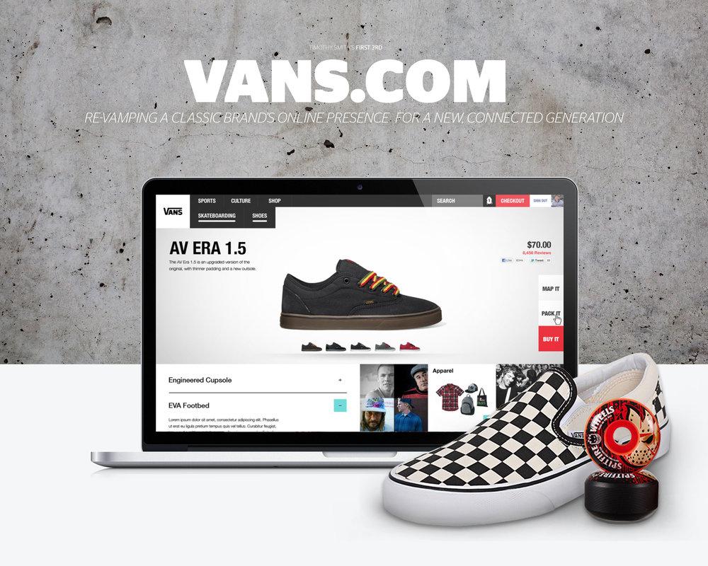 Vans04.jpg