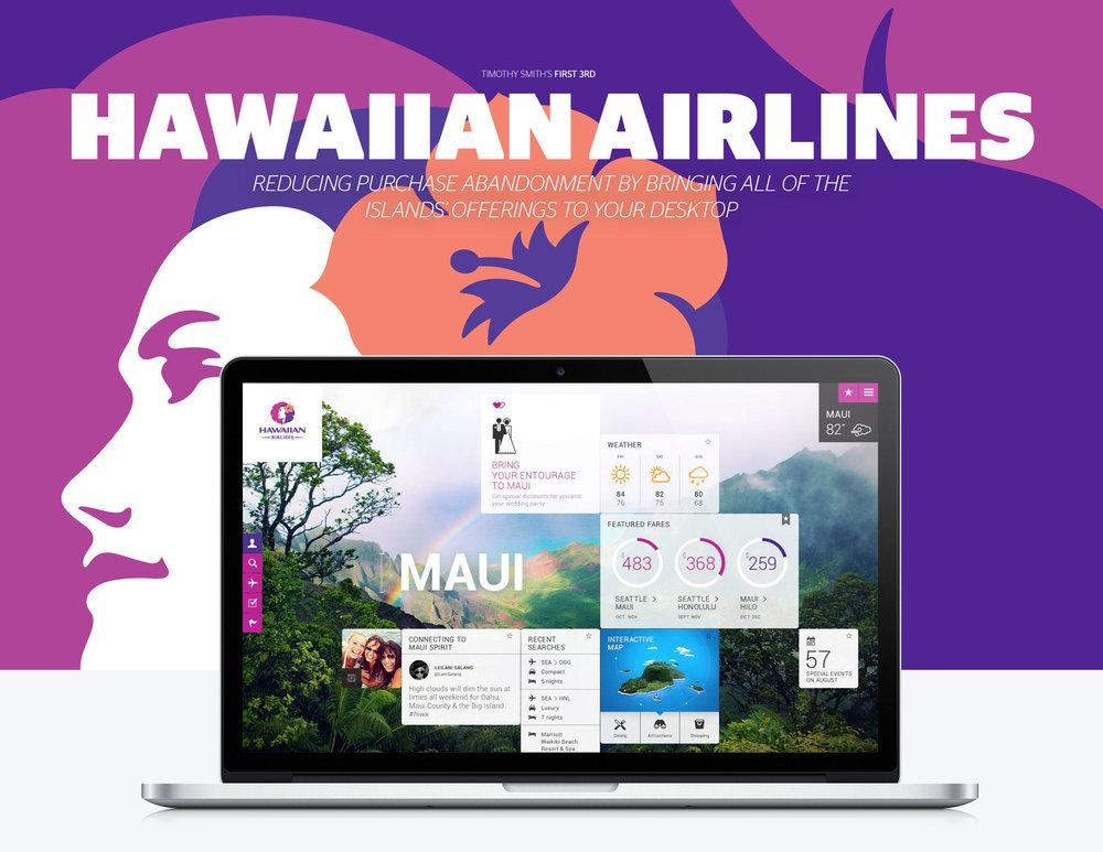 Hawaiin02.jpg
