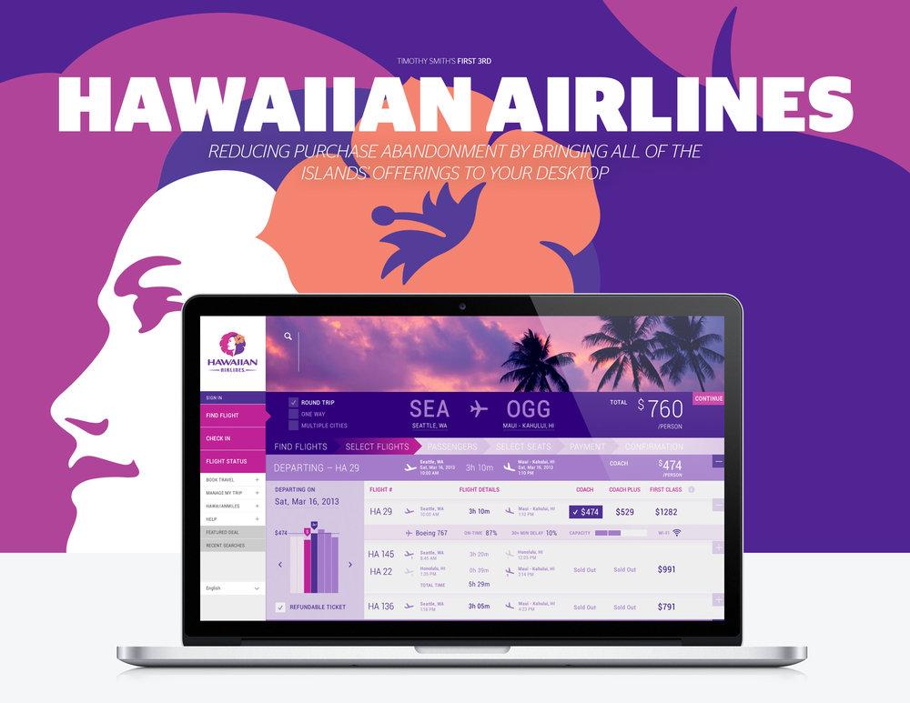 Hawaiin04.jpg