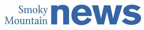 smn-logo.jpg