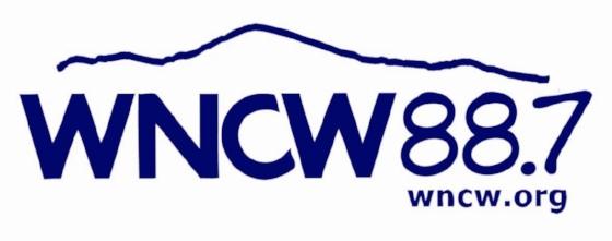 WNCW_blue_logo.jpg