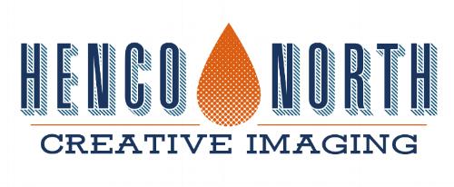 HencoNorth_Logo_Standard.png