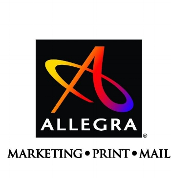 Allegra_Box_4C_MPM.jpg