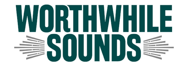 WorthwhileSounds_label logo.jpg