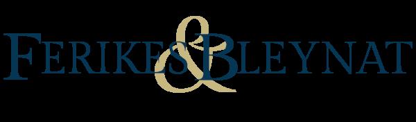 Ferikes&Bleynat-logo.png