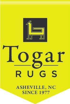 TogarRugsLogo.jpg
