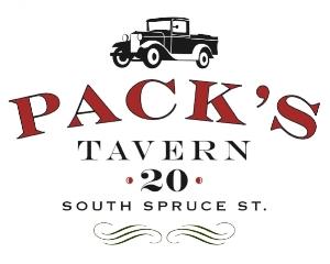 Packs new logo.jpg