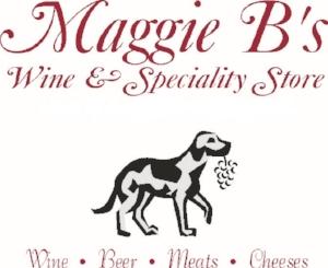 Maggie B's logo.jpg