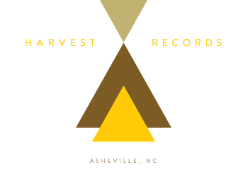harvest records.png