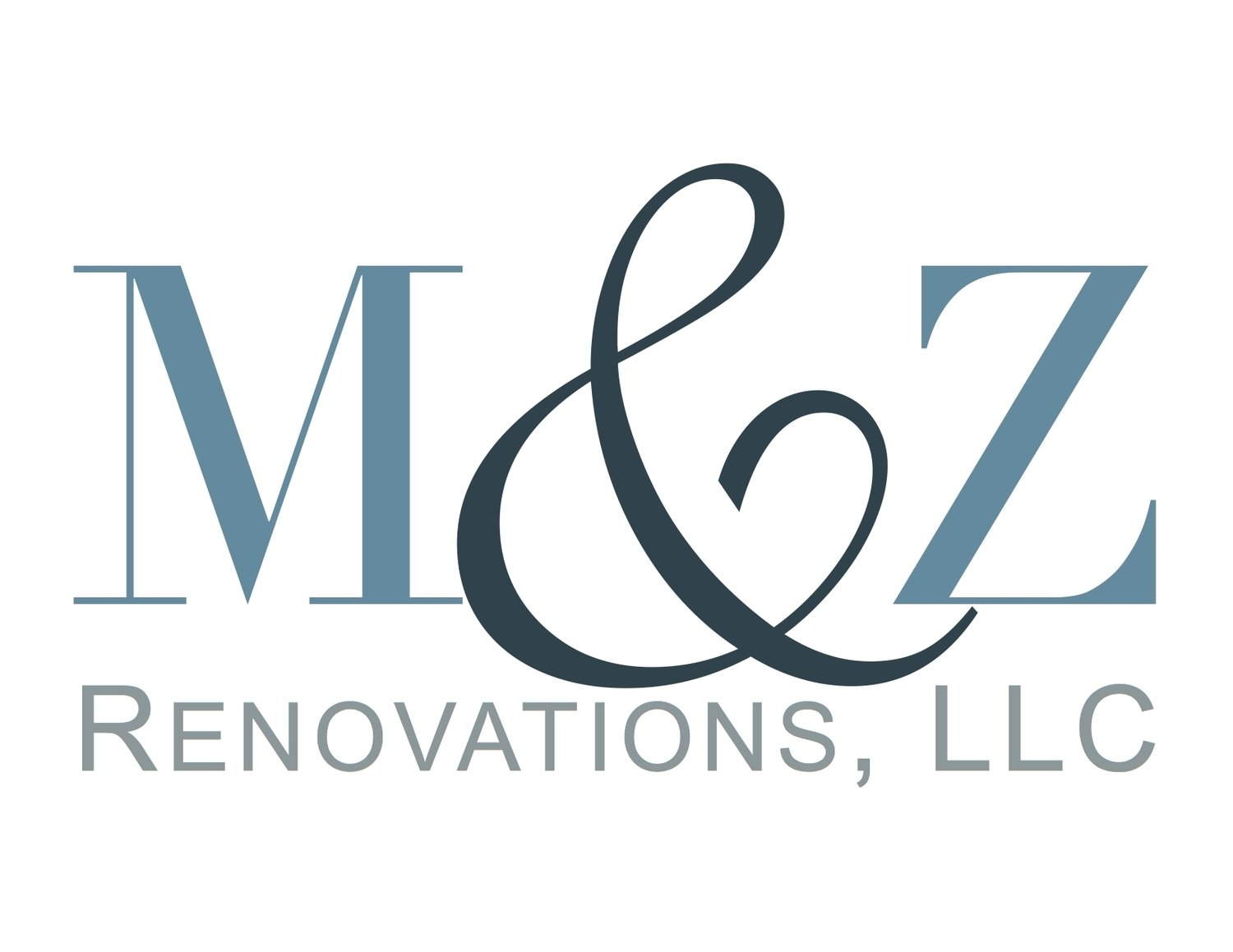 M&Z Renovations, LLC