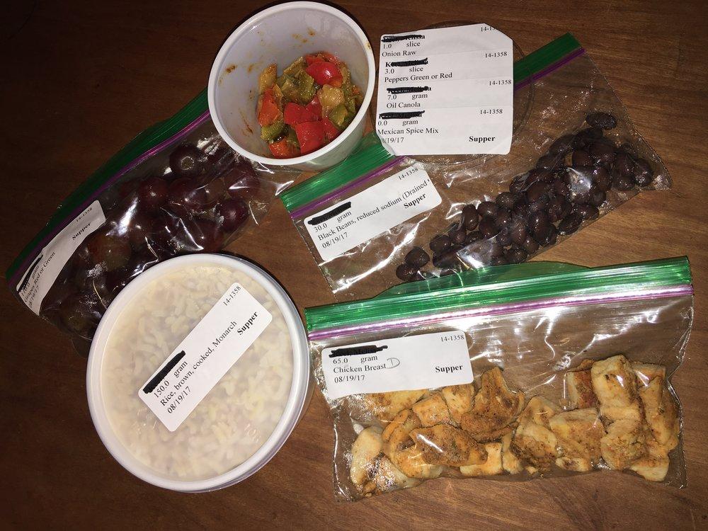 dinner example (2).JPG