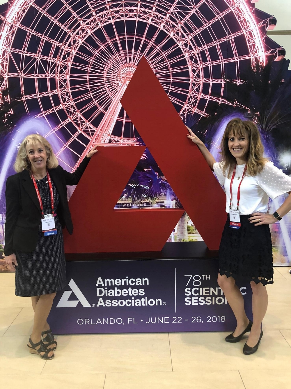 ADA 2018 Lynn and teri.jpg