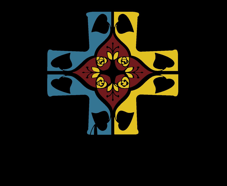 St Margarets Episcopal Church