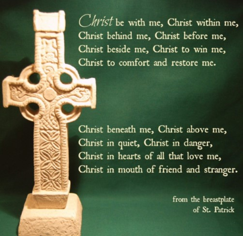 St Patricks Breastplate Prayer.jpg