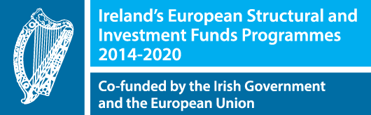http___www.southernassembly.ie_images_uploads_Irelands_EU_SIFP_2014_2020_1.png